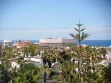 1 dormitorio, Playa de Las Americas, Arona, Tenerife Property, Canary Islands, Spain: 200.000 €