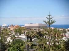 Однокомнатная, Playa de Las Americas, Arona, Продажа недвижимости на Тенерифе 195 000 €