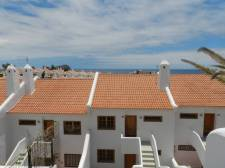 One bedroom, Golf del Sur, San Miguel, Property for sale in Tenerife: 139 950 €