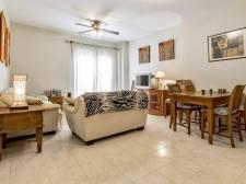2 dormitorios, Los Cristianos, Arona, La venta de propiedades en la isla Tenerife: 265 000 €