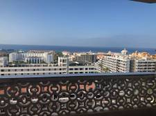 1 dormitorio, Playa de Las Americas, Arona, Tenerife Property, Canary Islands, Spain: 180.000 €