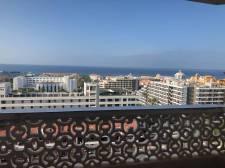 Однокомнатная, Playa de Las Americas, Arona, Продажа недвижимости на Тенерифе 180 000 €