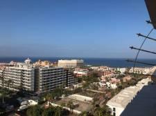 Однокомнатная, Playa de Las Americas, Arona