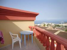 Однокомнатная, San Eugenio Alto, Adeje, Продажа недвижимости на Тенерифе 119 000 €