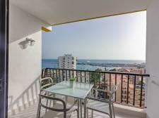 2 dormitorios, Los Cristianos, Arona, 305.000 €