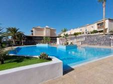 Town House, Adeje El Galeon, Adeje, Property for sale in Tenerife: 395 000 €