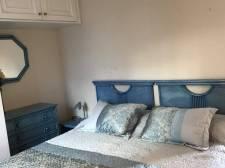 One bedroom, Playa de Las Americas, Arona