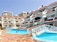 1 dormitorio, Playa de Las Americas, Arona, Tenerife Property, Canary Islands, Spain: 185.000 €