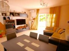 Penthouse, Torviscas Alto, Adeje, Property for sale in Tenerife: