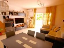 Penthouse, Torviscas Alto, Adeje, Property for sale in Tenerife: 230 000 €