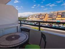 Studio, Los Cristianos, Arona, Property for sale in Tenerife: 122 000 €