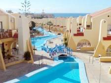 Студия, Torviscas Bajo, Adeje, Tenerife Property, Canary Islands, Spain: 139.000 €