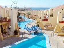 Студия, Torviscas Bajo, Adeje, Продажа недвижимости на Тенерифе 134 000 €