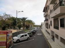 Two Bedrooms, Adeje Casco, Adeje, Property for sale in Tenerife: 125 000 €