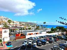 Студия, Los Cristianos, Arona, Продажа недвижимости на Тенерифе 178 500 €