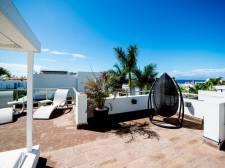 Villa, Bahia del Duque, Adeje, La venta de propiedades en la isla Tenerife: 2 000 000 €
