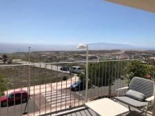 Двухкомнатная, Adeje El Galeon, Adeje, Продажа недвижимости на Тенерифе 289 000 €
