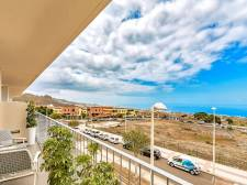 Two Bedrooms, Adeje El Galeon, Adeje, Property for sale in Tenerife: 289 000 €