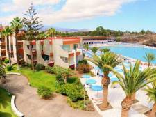 Однокомнатная, Costa del Silencio, Arona, Tenerife Property, Canary Islands, Spain: 129.000 €