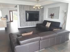 Villa, Chayofa, Arona, Property for sale in Tenerife: 630 000 €