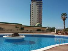 Пентхаус, Playa Paraiso, Adeje