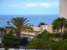 Трёхкомнатная, Los Cristianos, Arona, Продажа недвижимости на Тенерифе 290 000 €