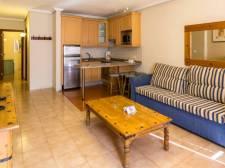 One bedroom, San Eugenio Alto, Adeje