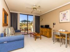 One bedroom, San Eugenio Alto, Adeje, Property for sale in Tenerife: 145 000 €