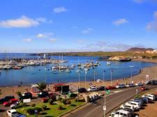Пентхаус, Las Galletas, Arona, Tenerife Property, Canary Islands, Spain: 173.000 €