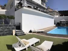 Вилла, Torviscas Alto, Adeje, Продажа недвижимости на Тенерифе 790 000 €