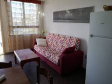 Duplex, San Eugenio Alto, Adeje, Property for sale in Tenerife: 156 000 €