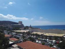 Трёхкомнатная, Los Cristianos, Arona, Tenerife Property, Canary Islands, Spain: 279.000 €