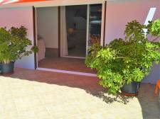 Duplex, Playa de Las Americas, Arona, Property for sale in Tenerife: 420 000 €