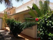 Бунгало, Palm Mar, Arona, Tenerife Property, Canary Islands, Spain: 385.000 €
