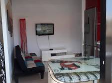Студия, Playa Paraiso, Adeje, Продажа недвижимости на Тенерифе 126 000 €