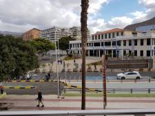 Однокомнатная, Los Cristianos, Arona, Tenerife Property, Canary Islands, Spain: 137.500 €