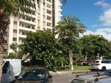 Однокомнатная, Playa Paraiso, Adeje, Продажа недвижимости на Тенерифе 140 000 €