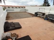 Bungalow, Miraverde, Adeje, Property for sale in Tenerife: 170 000 €