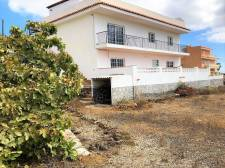 Finca, Valle San Lorenzo, Arona, Property for sale in Tenerife: