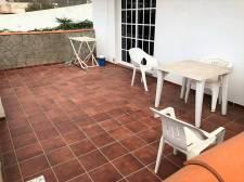 Загородный дом, Valle San Lorenzo, Arona
