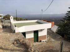 Finca, Las Eras, Fasnia, Property for sale in Tenerife: 79 000 €