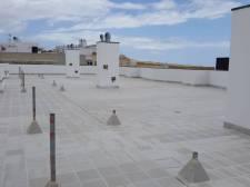 Здание, San Isidro, Granadilla, Продажа недвижимости на Тенерифе 75 000 €