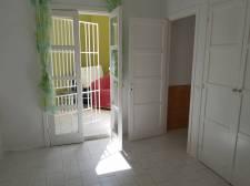 Однокомнатная, San Eugenio Bajo, Adeje