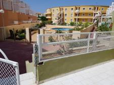 Однокомнатная, San Eugenio Bajo, Adeje, Tenerife Property, Canary Islands, Spain: 165.000 €