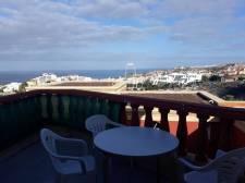 Однокомнатная, Torviscas Alto, Adeje, Продажа недвижимости на Тенерифе 136 000 €