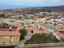 Двухкомнатная, Torviscas Alto, Adeje, Tenerife Property, Canary Islands, Spain: 255.000 €