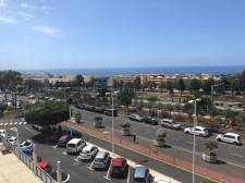 Двухкомнатная, Miraverde, Adeje, Продажа недвижимости на Тенерифе 149 000 €
