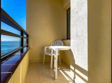 One bedroom, Playa Paraiso, Adeje