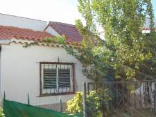 Bungalo, Golf del Sur, San Miguel, Tenerife Property, Canary Islands, Spain: 275.000 €