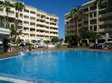Penthouse, Los Cristianos, Arona, Property for sale in Tenerife: 160 000 €